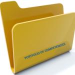 Competence portfolio
