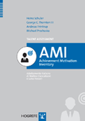 AMI - Achievement Motivation Inventory