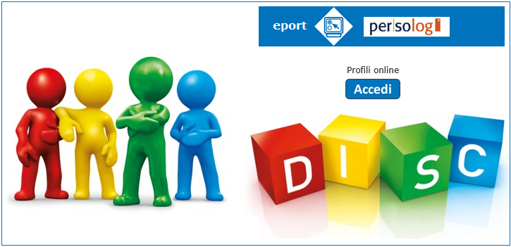Accesso Disc On Line