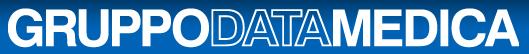 Gruppo Data Medica