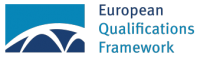 EQF-European_Qualification_Framework