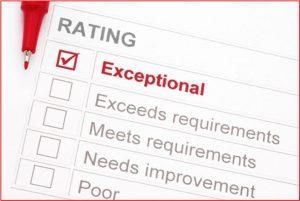 Valutazione HR