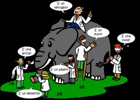 Blind Men_Elephant